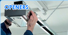Garage Doors Garden City NY  opener services